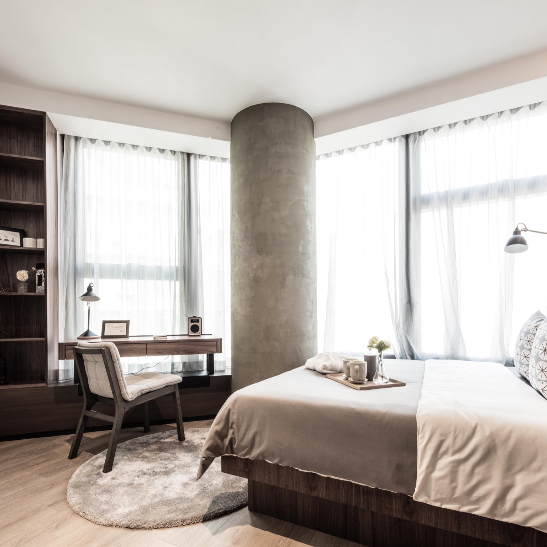 Lyndhurst Bedroom Furniture The Mood Living